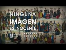 Ninguna Imagen es Inocente: Tablas - Encasillando el Mundo - Museo Histórico Cabildo de Montevideo