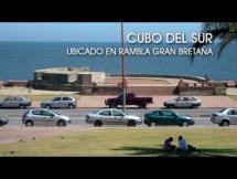 Vestigios de las Invasiones Inglesas en Montevideo, Maldonado y San Carlos