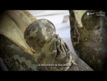 Mi pieza Favorita: Zapatos de mujer - Museo Histórico Cabildo de Montevideo