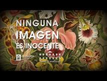 Ninguna Imagen es Inocente: El Botánico - Museo Histórico Cabildo de Montevideo