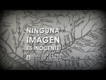 Ninguna Imagen es Inocente: Carmen Natiello - Museo Histórico Cabildo de Montevideo