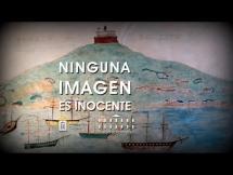 Ninguna Imagen es Inocente: Gabino Monegal - Museo Histórico Cabildo de Montevideo